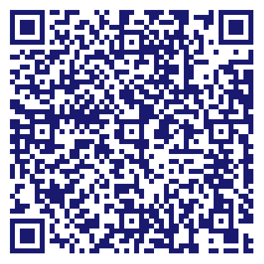 QR-Code for Clean Tec Carpet & Upholstery