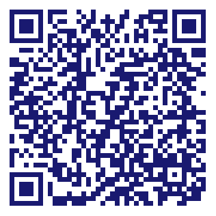 QR-Code for Clean Tyme