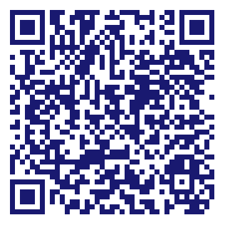 QR-Code for Clean and Green
