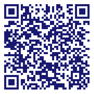QR-Code for Cleaners Inc.