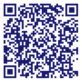 QR-Code for Cleaning Authority