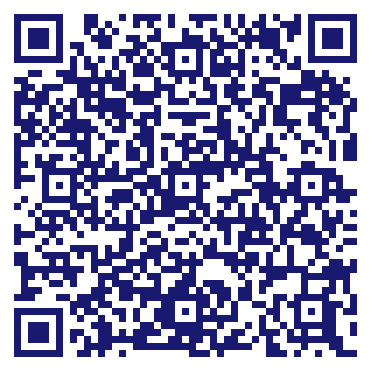 QR-Code for Cleaning Innovations Carpet Cleaning