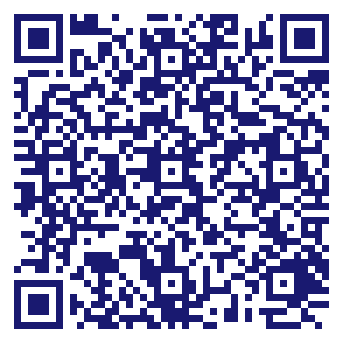 QR-Code for Cleaning Services, LLC