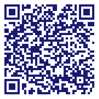 QR-Code for Cleanscape LLC
