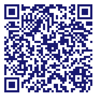 QR-Code for Cleanse Booster