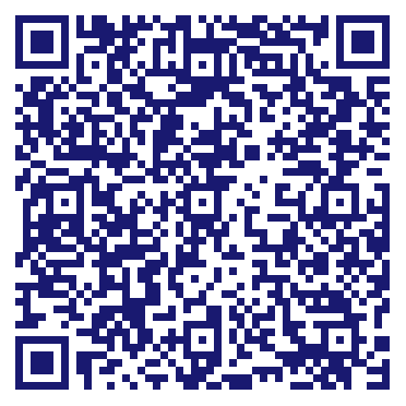 QR-Code for Clear Channel Communications