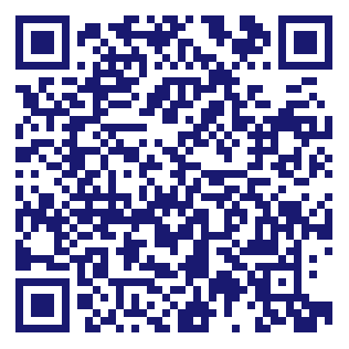 QR-Code for Clear Communications