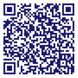 QR-Code for Clear Creek Apiray