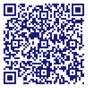 QR-Code for Clear Creek Auto Sales