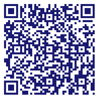 QR-Code for Clear Creek Baptist Church