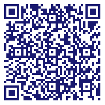 QR-Code for Clear Creek Communications