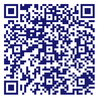 QR-Code for Clear Creek Construction