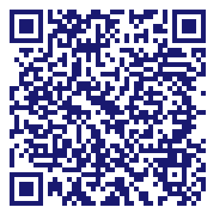 QR-Code for Clear Fork Clinic
