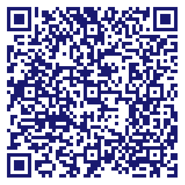 QR-Code for Clear Glass Wedding Videography