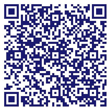 QR-Code for Clear Health Boulder Colonic Center