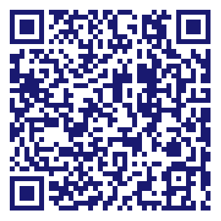 QR-Code for Clear Marker Llc