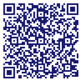 QR-Code for Clear Shot Communications