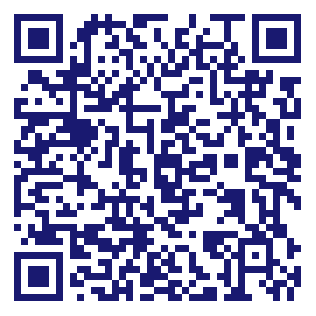 QR-Code for Clear Telecom Inc