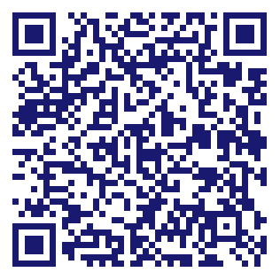 QR-Code for Clear View Disposal
