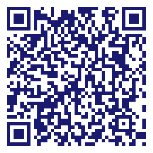 QR-Code for Clear View Eye Clinic