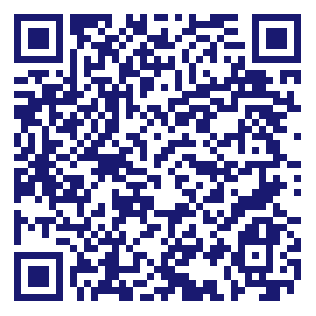QR-Code for Clear Water Concepts