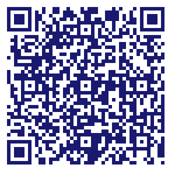 QR-Code for Clear Water Health & Rehab