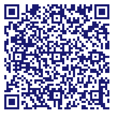 QR-Code for Clear Water Rv Pk & campground