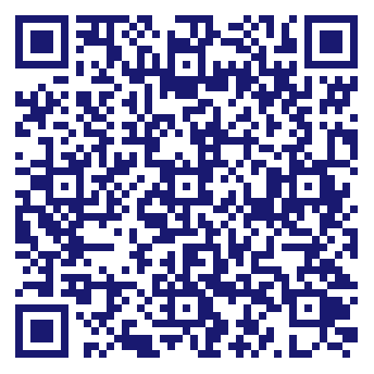 QR-Code for Clear Water Well Drilling