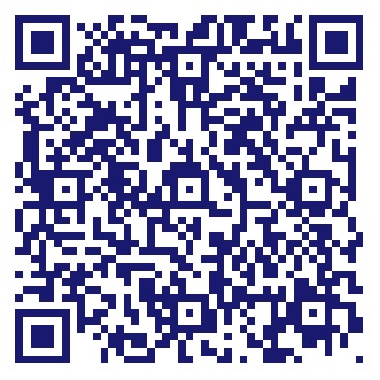 QR-Code for Clear Wave Hearing Center
