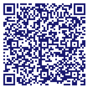 QR-Code for Clear as Day Window Cleaning, LLC
