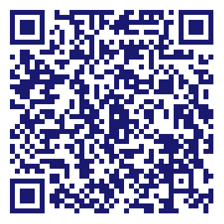 QR-Code for ClearSight LASIK
