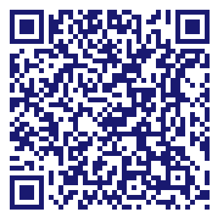 QR-Code for ClearSmiles Hobbs