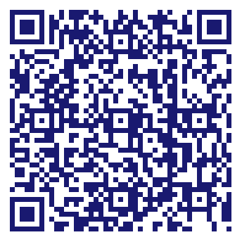 QR-Code for Clearfork Utility District