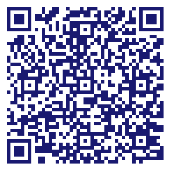 QR-Code for Clearmarket Postal Printing