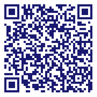 QR-Code for Clearview Bowling Ctr