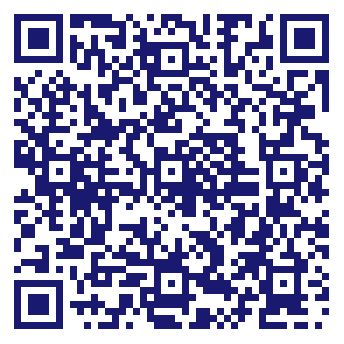 QR-Code for Clearview Cancer Institute