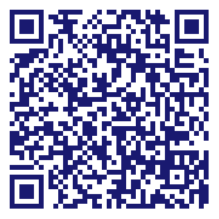 QR-Code for Clearview Glass Co