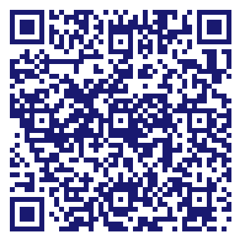 QR-Code for Clearview Improvement Svc