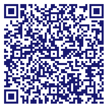 QR-Code for Clearview Veterinary Hospital