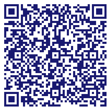 QR-Code for Clearview Window & Blind Clng