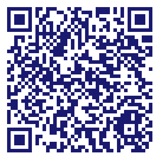 QR-Code for Clearwater Glass