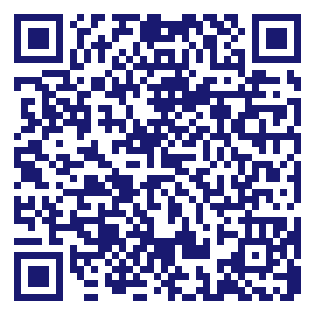QR-Code for Clearwater Law Group