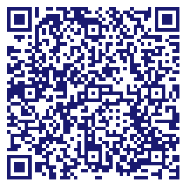 QR-Code for Clearwater Montana Properties