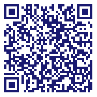 QR-Code for Clearwater Power Co