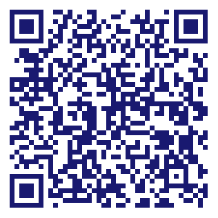 QR-Code for Clearwater Saw Shop