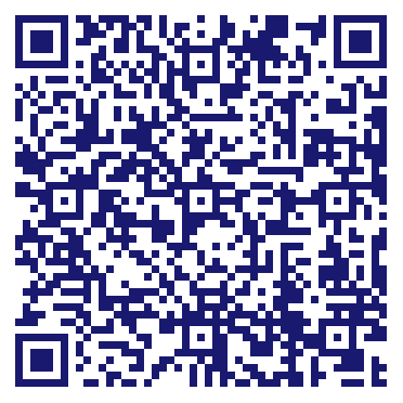 QR-Code for Clearwter Timber Resources Llc