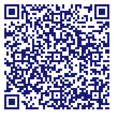 QR-Code for Cleburen County Nursing Home