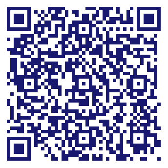 QR-Code for Cleburne Chiropractic Ctr