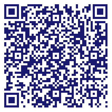 QR-Code for Cleburne Cnty Board-registrars