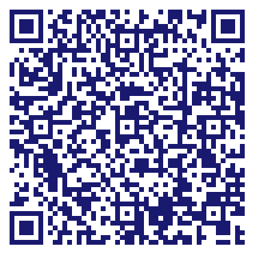 QR-Code for Cleburne County Adult Activity